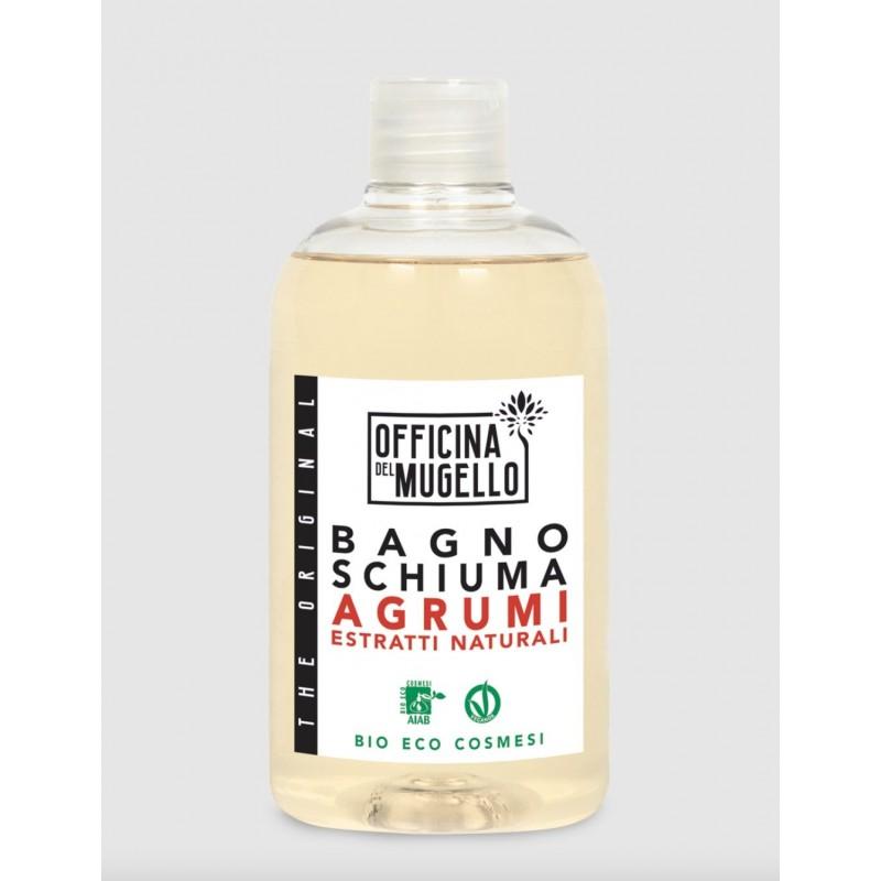 Tavoletta di fine cioccolato fondente 92% Panama