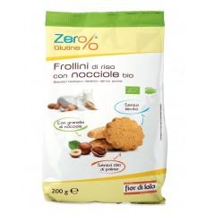Agar agar in bustine monodose senza glutine