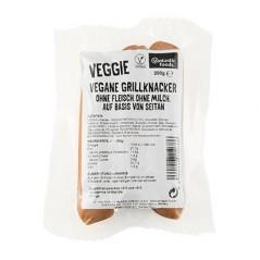 Cornetti (Croissant) 6 pz