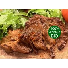 Crema pasticcera ISTANT Alpi - Preparato in polvere