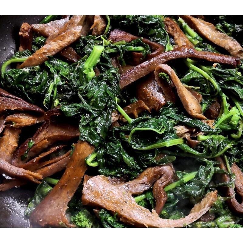 Caramelle gommose ciucci alla frutta Fruttibio