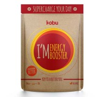 I'm Energy Booster integratore a base di superfood