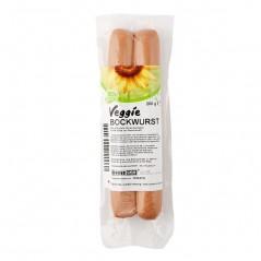 È facile smettere di fumare se sai come farlo + 6 CD