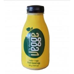 Tortina cioccolato con Marshmallow  Rocky Road