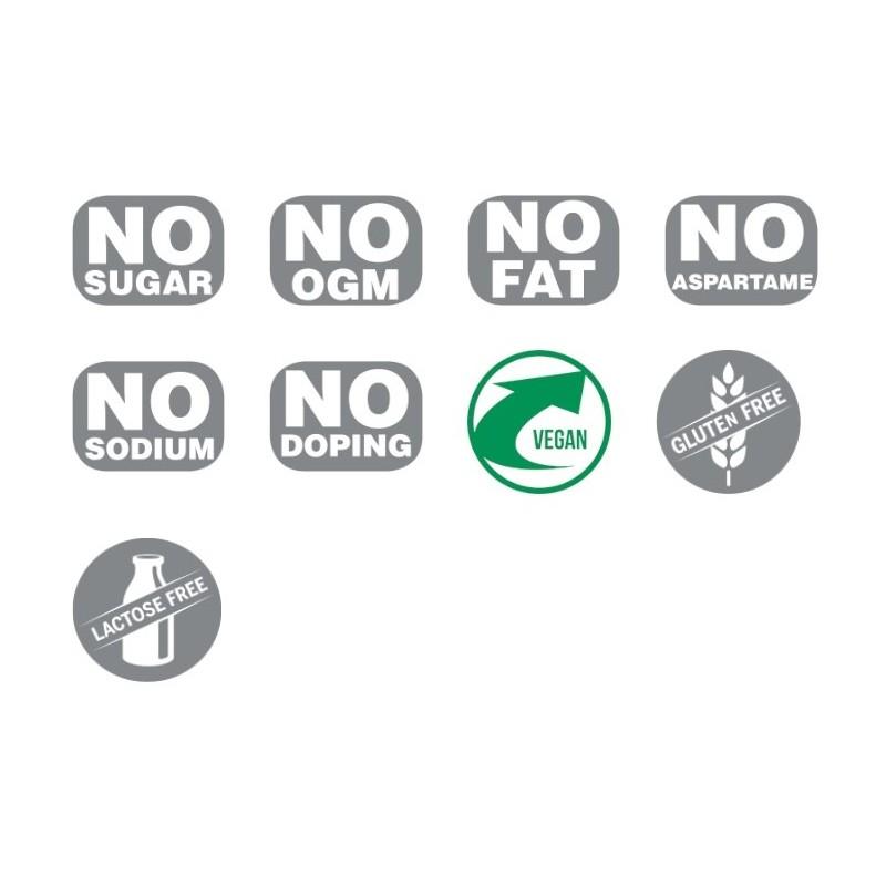 Rossetto Lipstick 01 Pesca chiaro