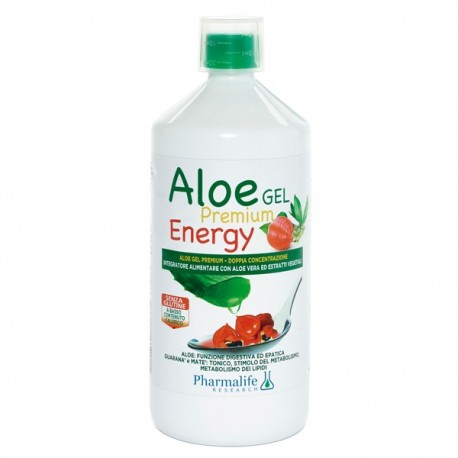 aloe-gel-premium-energy