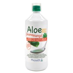 aloe-vera-100-aroma-mango