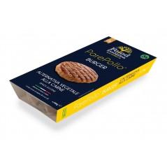 aloe-100-mirtillo-vite