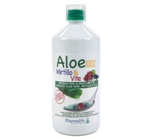 aloe-100-mirtillo-vite