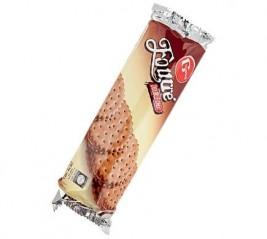 Hummus classico in vetro senza glutine bio