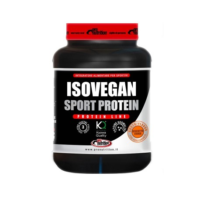 iso-vegan-sport-protein-biscotto-coockie