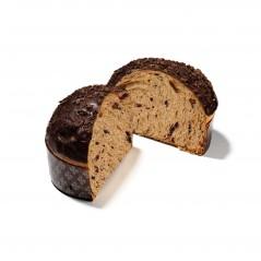 Granulato di soia senza glutine Green Republic 500g