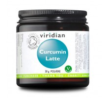 curcumin-latte-golden-milk-