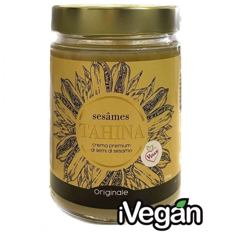 curcumin-latte-golden-milk-
