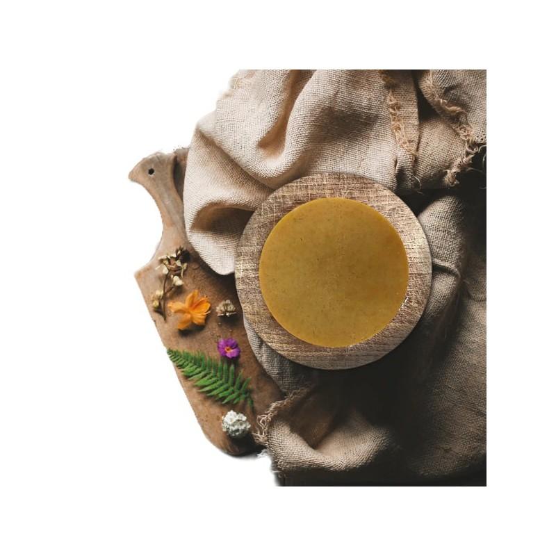 Barretta Proteica LifeBar Nuts & Vanilla 47g