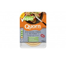 quorn-affettato-chicken-pollo
