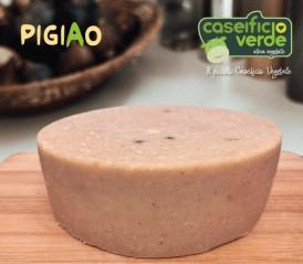 quorn-affettato-ham-smokey-prosciutto-affumicato