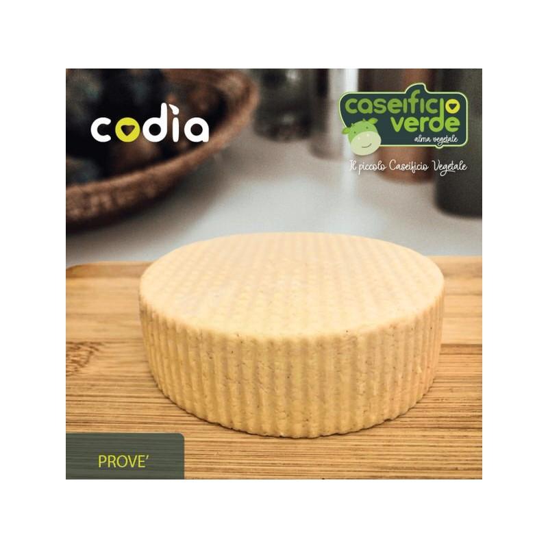 natur-gum-xilitolo-gomme-da-masticare