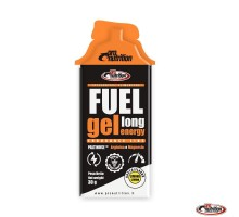 fuel-gel-max-energy-pronutrition