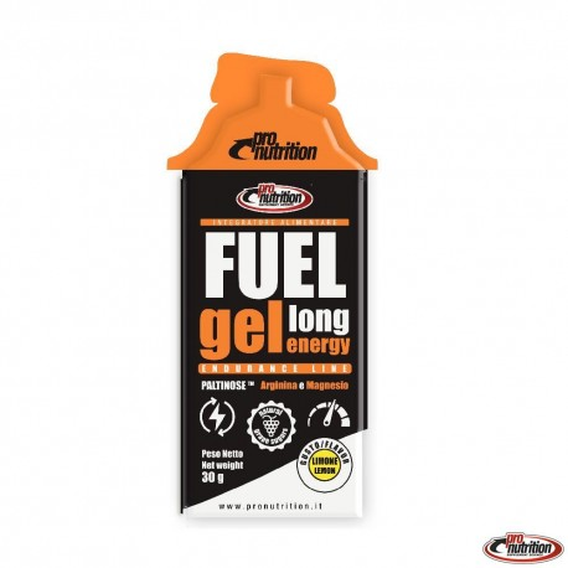 fuel-gel-max-energy-pronutrition