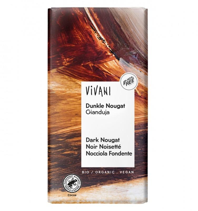 SalseVeg canapa e limone happy