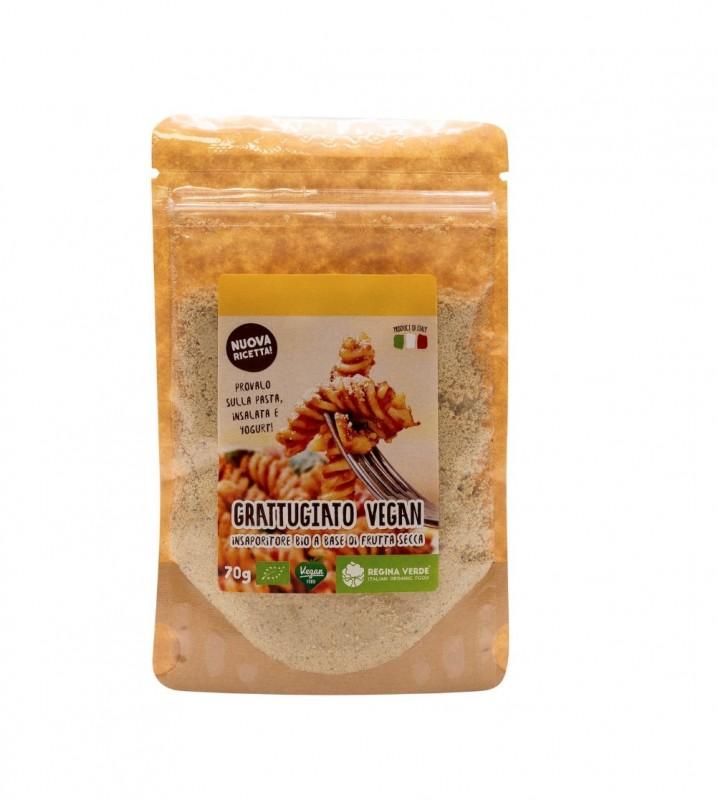 Omega 3+6+9 Capsule