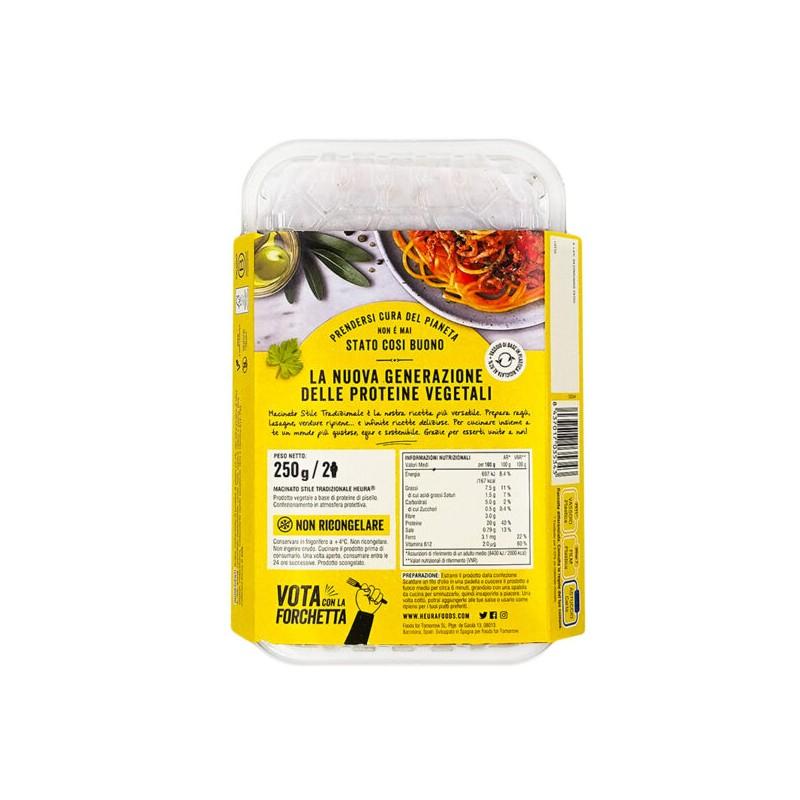 bottiglia-terminca-weel-blue-glitter-550ml