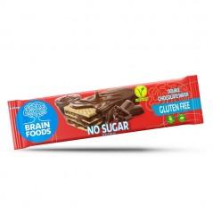 Biscotti Mandorlotti con avena e mandorle senza glutine