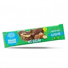 Confit dolce di cipolle borettane