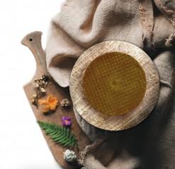 Conchigliette di mais e riso senza glutine bio 340g