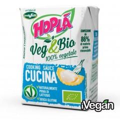 Tofu naturale Mediterranea