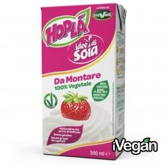 Medburger alle zucchine