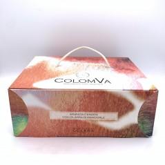 GERMOGL-YO mango e maracuja