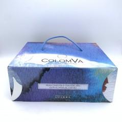 Benevo Cat croccantini 10kg