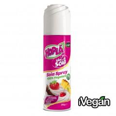 Crema di arachidi 50% di proteine - 1kg