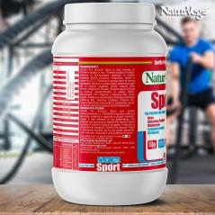 Crema viso idratante leggera per tutti i tipi di pelle