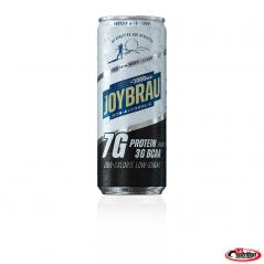 Biscotti con Mandorle e Cacao