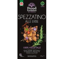 Spezzatino alle erbe Food Evolution