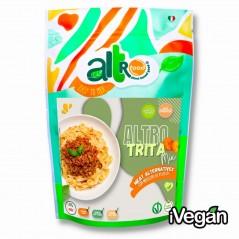 fermaggio-cremoso-pomodori-secchi-e-olive-leccino