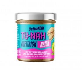Snack per cani Benevo Pawtato Sticks Curcuma e Cicoria