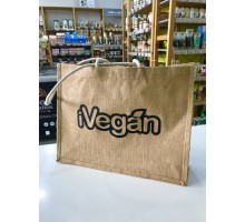 borsa-originale-ivegan