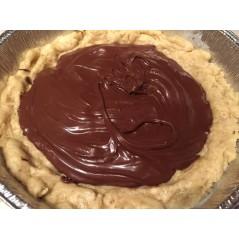 Buvvo-cashewficio