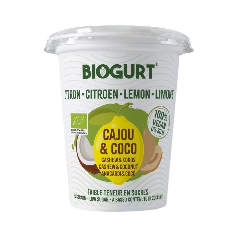Cereali Crunchy con avena e nocciole Senza glutine