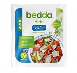 Eritritolo Dolcificante in polvere