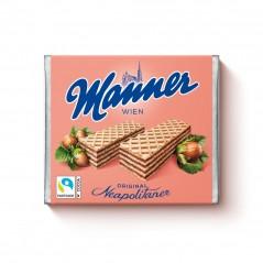Polpa di olive nere - i sughetti di sanremo
