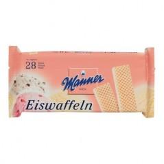 salsa-rossa-piccante-i-sughetti-di-sanremo