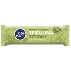 Latte di riso integrale germogliato BioSurice®
