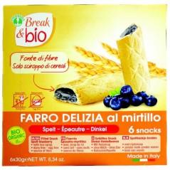Faux gras Gaia