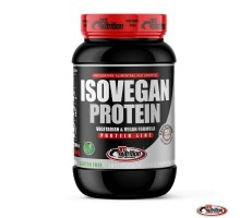 iso-vegan-sport-protein-cocco-cacao