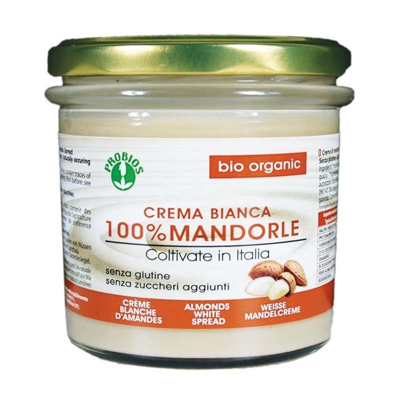 La Giraffa Sophie